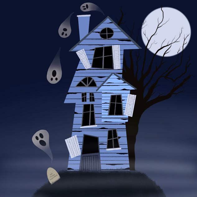 Haunted_House_10.27.20.jpg