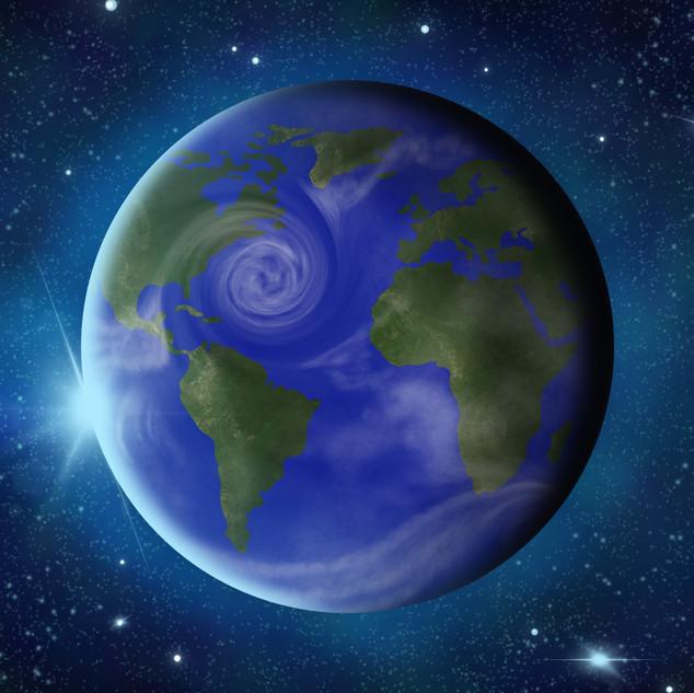 Planet_Earth_11.03.20.jpg