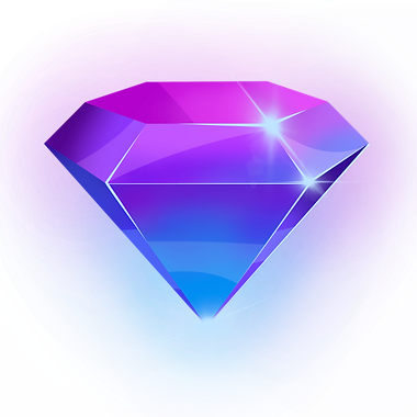 Diamond_w_Transparent_Background.png