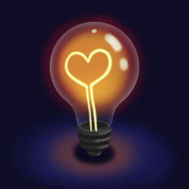 Light_Bulb_11.07.20.jpg