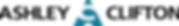 logo_h2.png