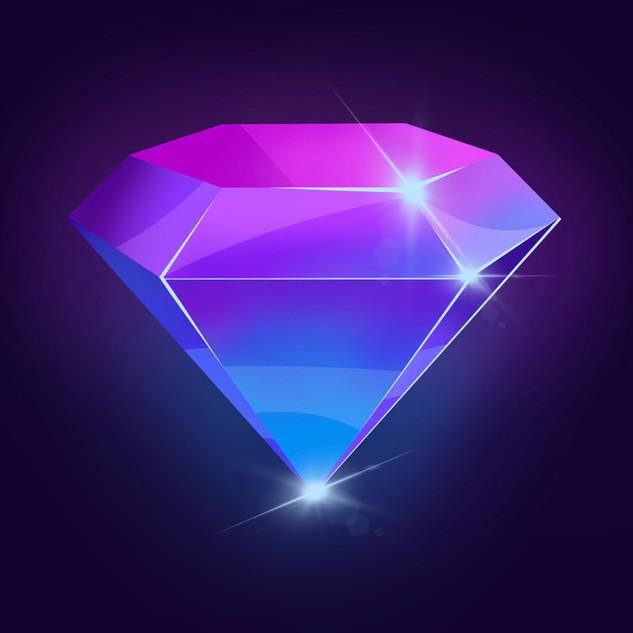 Diamond_10.28.20 copy.jpg