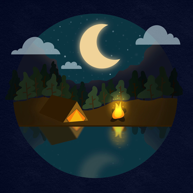 Camping_10.25.20.jpg