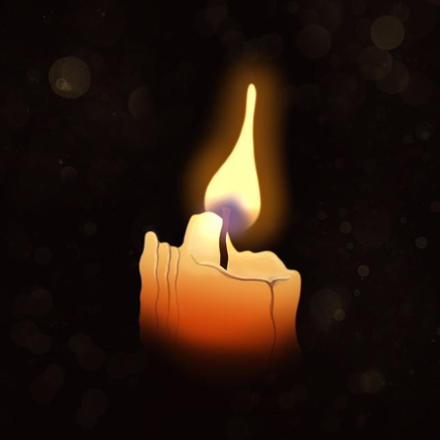 Candle_11.05.20.jpg