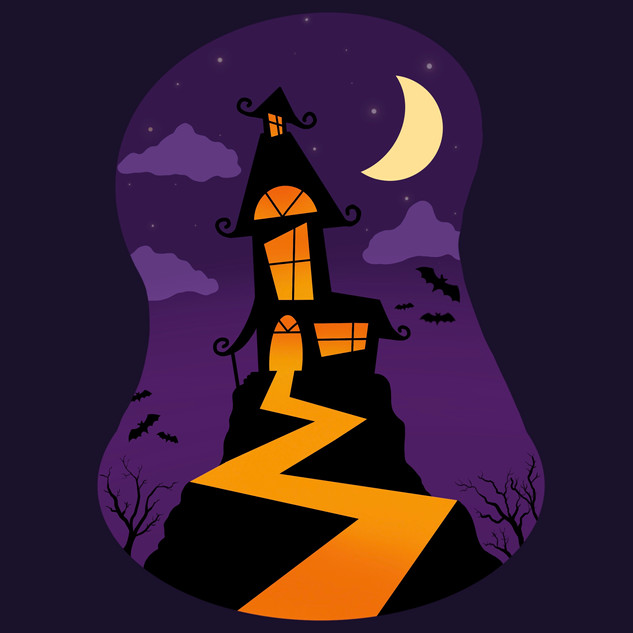 Spooky_House_10.24.20.jpg