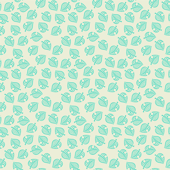 Pattern-07.jpg