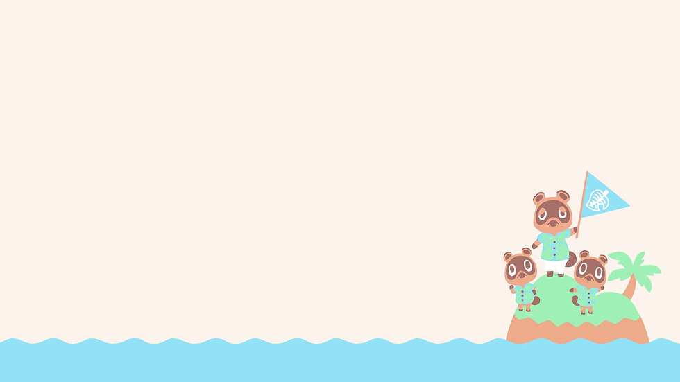 animal-crossing-new-horizons-tom-nook-an