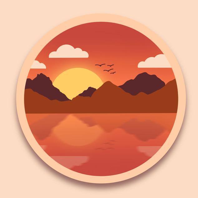 Sunset_10.22.20.jpg