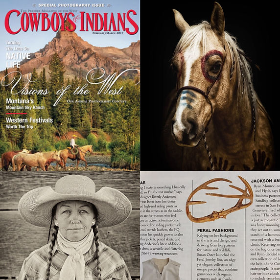 cowboys&indians.JPG