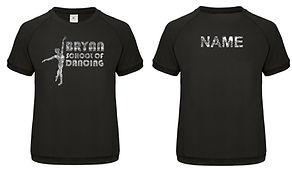 T shirt MockUp 05-08-2020.jpg