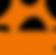 2_lines_Orange (2).png