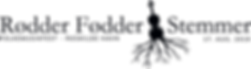 RFS19_logo_sort_RGB.png