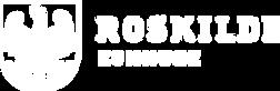 RK_logo_hvid.png