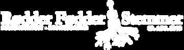 RFS19_logo_hvid_RGB.png