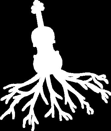 Logo19_figur_hvid_RGB.png