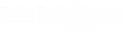 RFS_logo_hvid_RGB.png