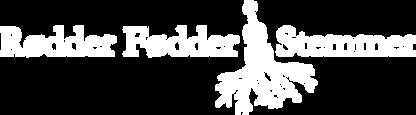 RFS19_logo03_RGB_hvid.png