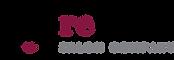 Revamp_logo_horizontal_2019.PNG