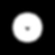 FBA152CF-8075-4295-AA40-4301254607D2.PNG