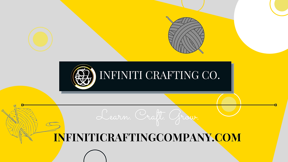 Infiniti Crafting Co..png