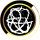 Round Icon 2020 128.png