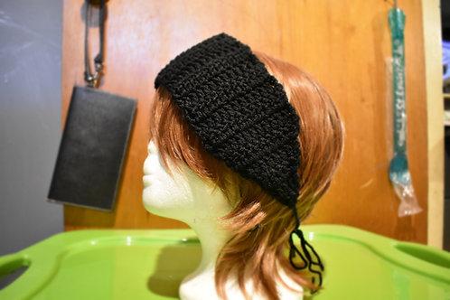 Infinitely Simple Headband