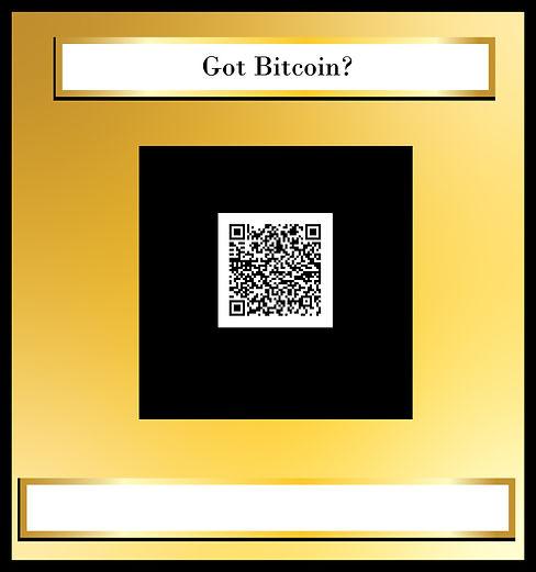 Bitcoin Graphic.jpg