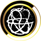 ICC Logo Flavicon.png
