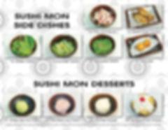 appetizer2 (1).jpg