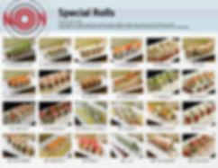 pic menu (1).jpg