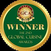 global cuisine award.png