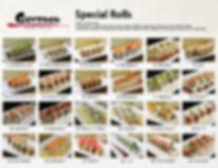 pic menu.jpg