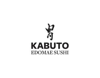 Kabuto Sushi Las Vegas