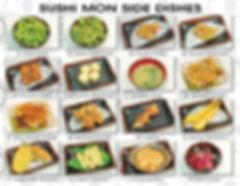 appetizer (1).jpg