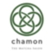 chamon logo.png