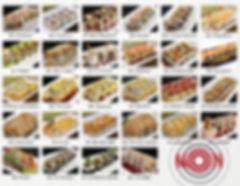 pic menu2 (1).jpg
