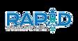 logo-rss-512x270.png