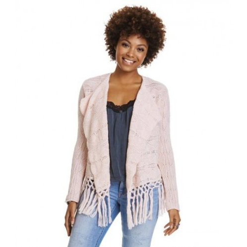 Odd Molly 916M-912 yes yes yes WRAP cardigan