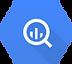 big-query-logo-85x75.png