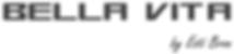 BELLA VITA Logo2.png