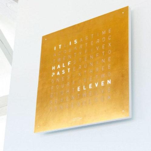 Frontcover Creator's Gold - Blattgold