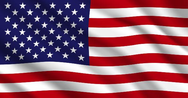 AP United States Government and Politics.jpg