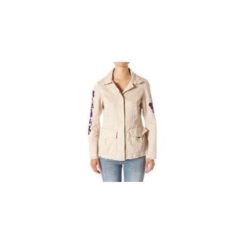 Odd Molly M214-428 wearever jacket