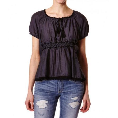 Odd Molly M115-166 Buffet blouse