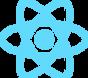 react-native-logo-85x75.png