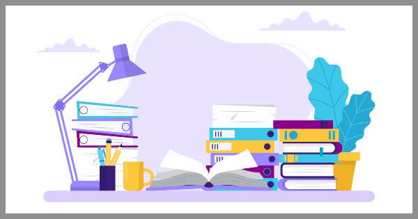 Business Studies.jpg
