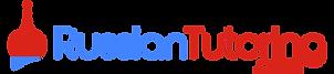 RussianTutoring.com logo.png