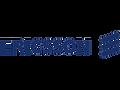 Ericsson-logo-blue-300x224.png