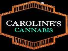Carolines.jpg.png