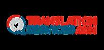 Translationservices.com logo.png